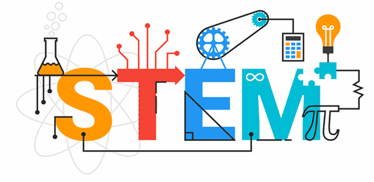 Que es STEM STEMROBOTS - ¿Qué es Stem? Stemrobots - Stem y Robótica educativa